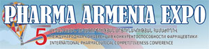 pharma-armenia-expo-banner