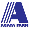"""Agata Pharm"" LTD"