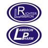 """Lambron-Pharmimpex"" LTD"
